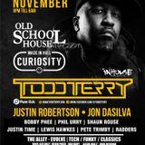 Curiosity 10th November 2017