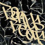 Pinacolada Soundsystem presents Bonus Beats #39 on 8K