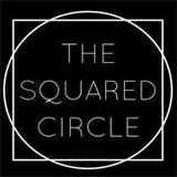 AleEffe - [ The Squared Circle - Podcast #1]