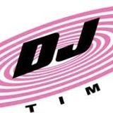 Dj Time Party Pop Mix
