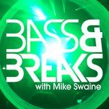 Bass & Breaks // 10:44 - Pictures In My Head