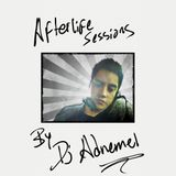 Afterlife Sessions 006 Compiled & Mixed By Dj Adnemel
