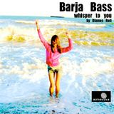 Diamos Roll - Barja Bass (whisper to you)