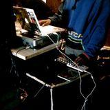 knXwl3dG3 – LIVE ON DUBLAB (02.24.08)