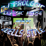 Classic House Mix Odell'z Style