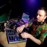 Duke Dumont (Turbo Recordings) @ Future Stars of 2013 - Essential Mix, BBC Radio 1 (12.01.2013)