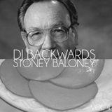 Stoney Baloney Vol. 4