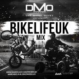 @DMODeejay - #BikeLifeUKMix