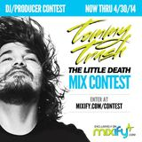 The Little Death mini contest