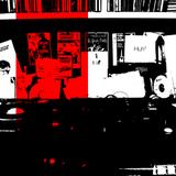 R.G.C. Archive Hour Vol. 7