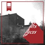 12 Bits & Pieces EP