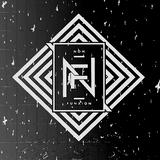 [NF:CAST#04] : MÆLANIN