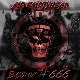 Mr Emptyhead - Bassmix #1