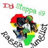 dj steppa 69 presents- - sound killa junglist style ..