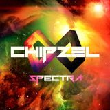 GeekClubNights Presents Chipzel Live at Rockstar Games Lincoln 13-12-13