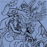 Radio Aardvark 23 - My Catma Ate My Dogma