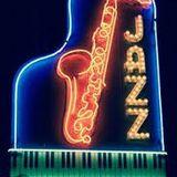 Classic Club Jazz & Soul 8
