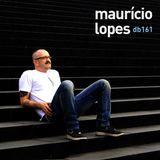 db161 - Mauricio Lopes