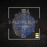 DALEN LIGHT DOWNLOAD 102