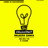 Il Brunch 29.03.18: Open University - Fuori di ME, Roberto Forestieri e Cosimo Galletti