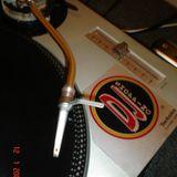 DJ MARCO ROGE GET UP 2
