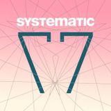 Roy RosenfelD@Systematic 77 Megamix