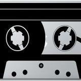 Samadee - Rap Gschichtn Mix