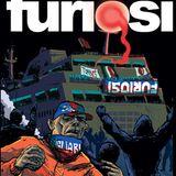 HUMBA!onair - Season 6 - 025 - 27/05/2019  (Furiosi)