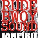 BEZEGOL @ RADIO FAZUMA / Janeiro.2012 Part.02