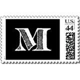 M-Block Break Time Mix #016