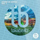 Sound of Kukka EP Vol. 1 (All Tracks) mixed by AMOON & Walking Path