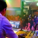 DJ Fanzi - 07 MINI-SET