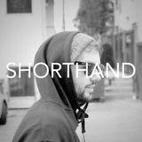 Circuit Series Vol. 5 - Shorthand