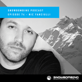 Episode 74-Nic Fanciulli