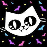 Kitty Lectro - Mew Wave 9