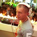Class DJ WhiteBoy 2011.09.09.