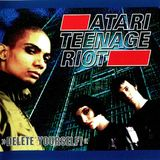 Tribute To Atari Teenage Riot Mix - The Early Years
