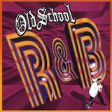 Old school vs R&B  Vol.2 Plazza Bar Tisho Mc a.k.a Godfather Dj