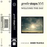 Gentle Daps XVI: Guest Mix by Inner Travels