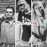 LEPORELO_FM 31.7.2017
