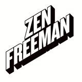 ZEN FREEMAN - BURNING MAN 2016 PART 2