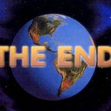2012: The Year The World Didn't End.