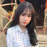 [ Việt Mix ] Nhà em có bán rượu không?Mà nói chuyện với em anh say quá - Sơn Còi Mix