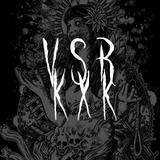 VSRKXK #29