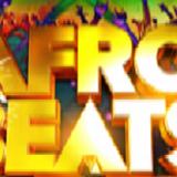 #UK Afrobeat #