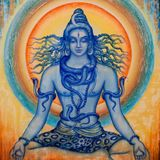 Moksha Dharma Mantra -- Ambient,Chillout,Mantra
