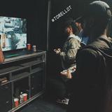 Bryson Tiller x Partynextdoor Mix - @TendaiMurove