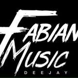 Mix Session Pop Dance Anglo (DJ' Fabian Music)