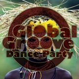 narkoRn Selectah at Global Groove Dance Party 11-11-16 PART2