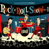 80s Rock blitzkierg - Squub dj